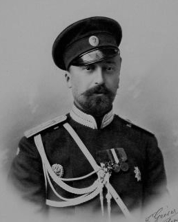 Michael_Nicholaievich_Grand_Duke_of_Russia.jpg
