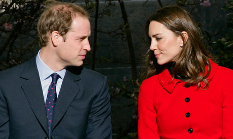 Prince-William-And-Kate.jpg