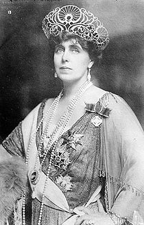 Queen_Mary_of_Romania.jpg
