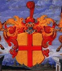 Rechteren_coat_of_arms.jpg
