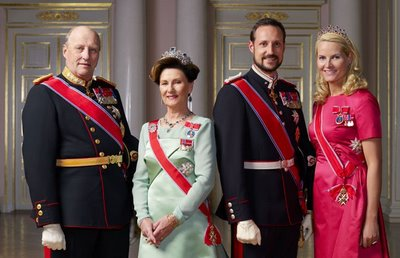 Royal-family-Norway.jpg