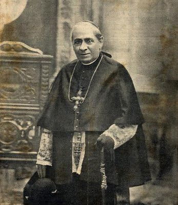 casanas-bishop-andorra-co-prince.jpg