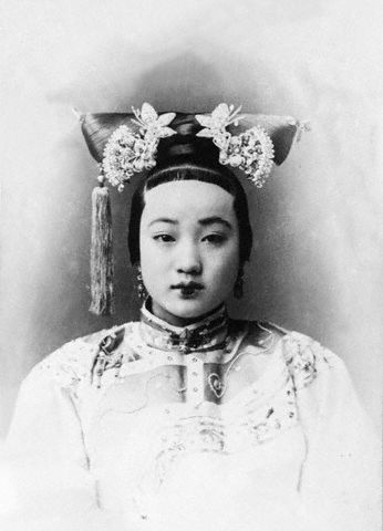 chinese-princess.jpg
