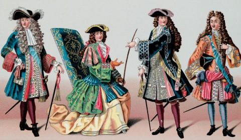 costume-french-nobles.jpg