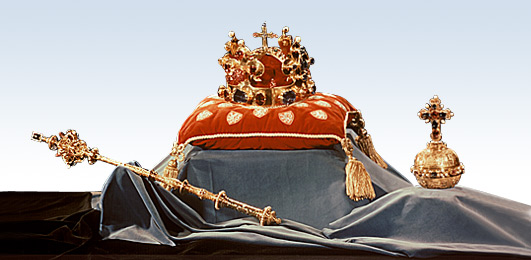crown-jewels-of-bohemia.jpg