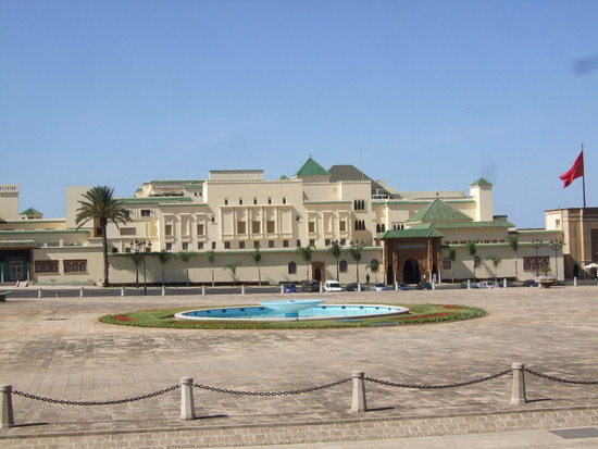dar-el-makhzen-the-royal-palace.jpg
