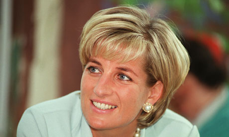 diana-princess-of-wales.jpg