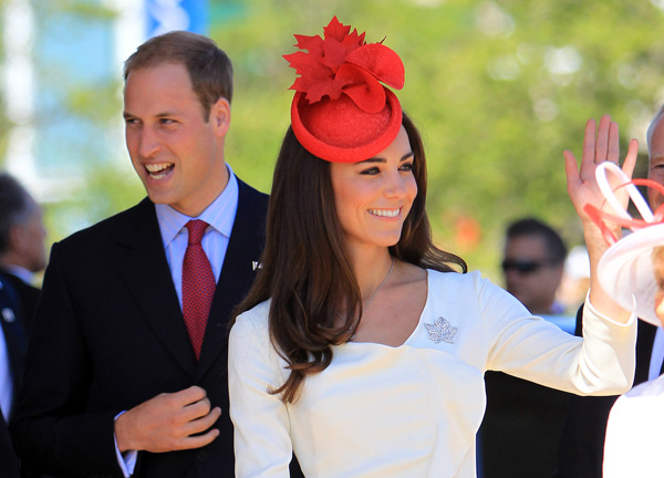 duchess-of-cambridge-Kate-Middleton-Canada-Day.jpg