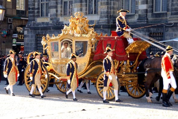 dutch-crown-prince-willem-alexander-wedding.jpg