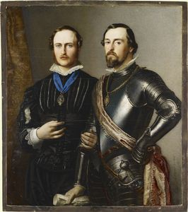ernst-and-albert-saxe-coburg-gotha.jpg