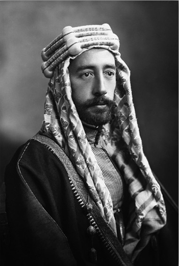 king-faisal-I-of-iraq.jpg