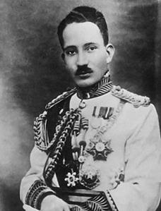 king-ghazi-of-iraq.jpg