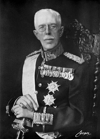 king-gustaf-v-of-sweden.jpg