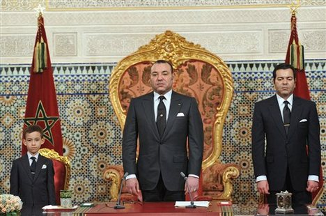 kingandcrownprinceofmorocco.jpg