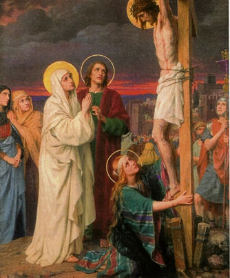 maryatthefootofthecross-christ-our-lord.jpg