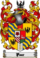 paar-coat-of-arms.jpg