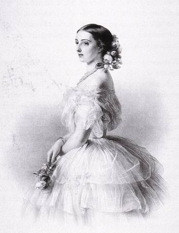 princess-Cacilie-of-baden.JPG