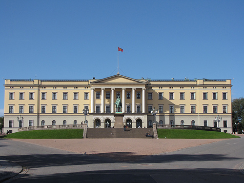 royal-palace-norway-oslo.jpg