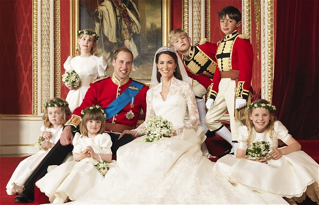 royal-wedding-kate-william-duke-duchess.jpg
