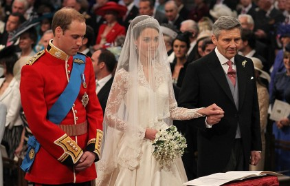 royal-wedding-prince-william-and-catherine-middleton.jpg